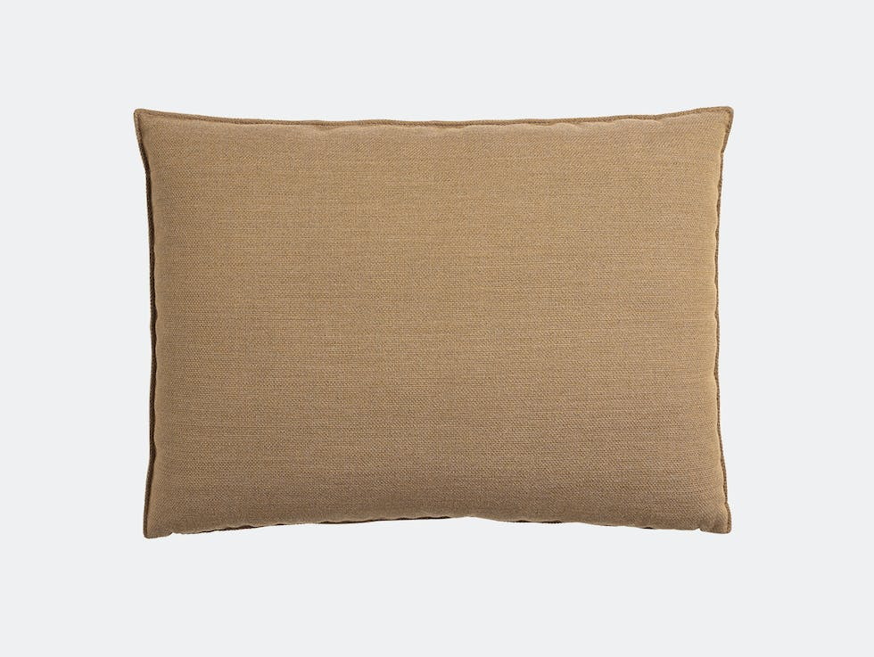 In Situ cushion, 50 x 70 cm. image