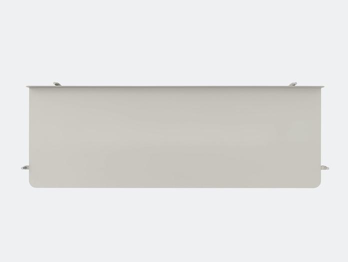 Muuto Compile Shelf Detail