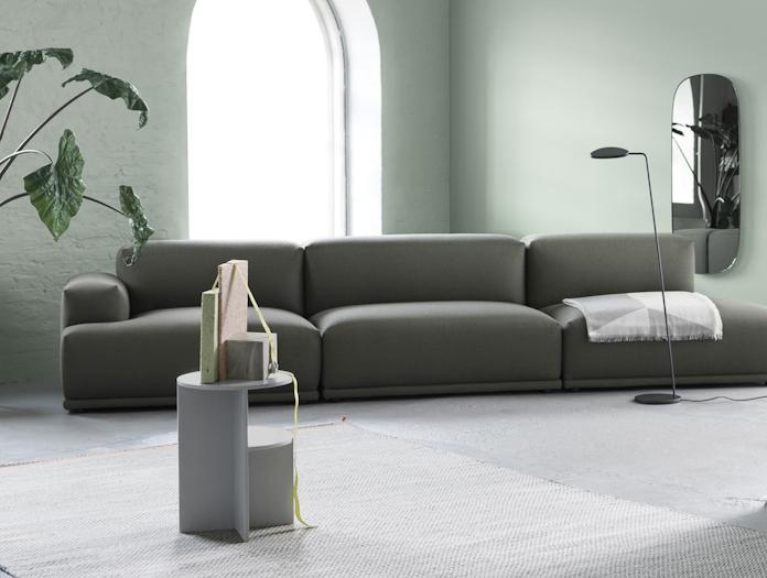Muuto Connect Sofa 2 Anderssen Voll
