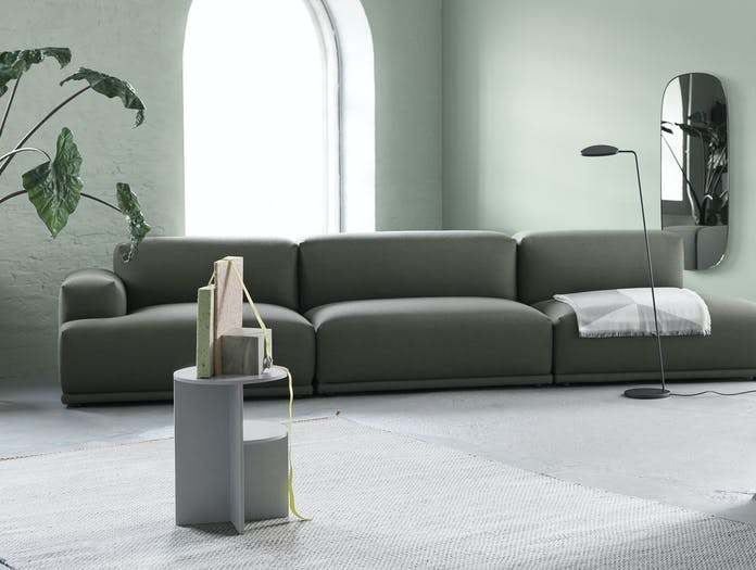 Muuto Connect Sofa 2 Anderssen Voll