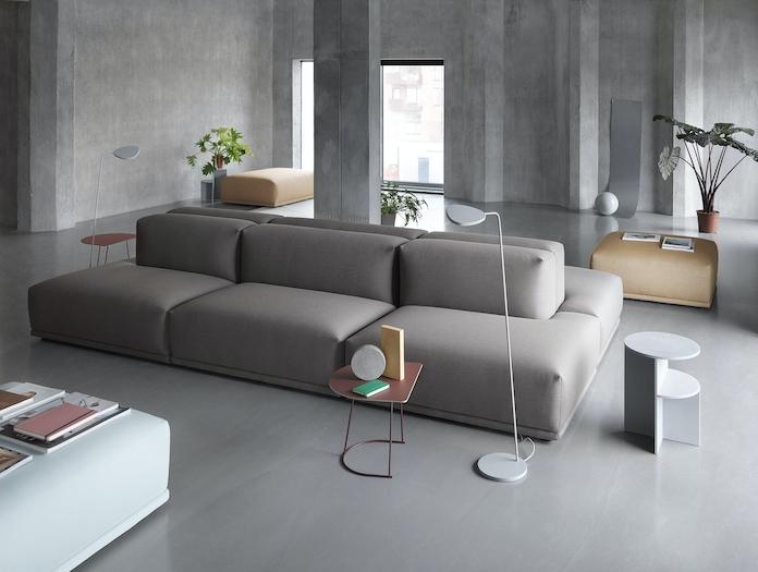 Muuto Connect Sofa 3 Anderssen Voll