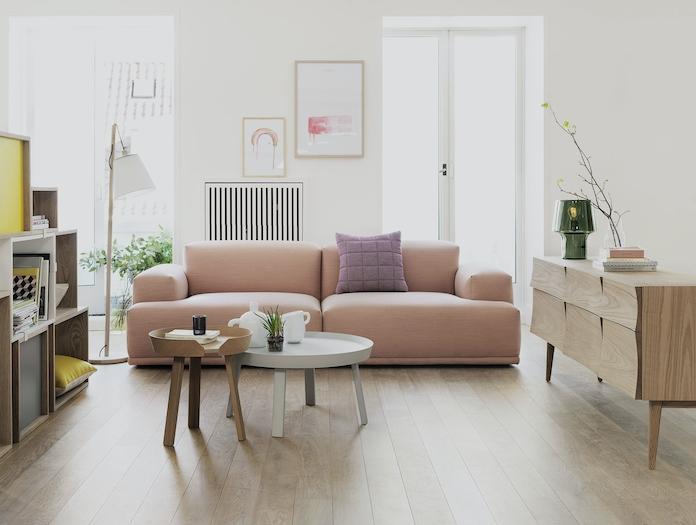 Muuto Connect Sofa 4 Anderssen Voll