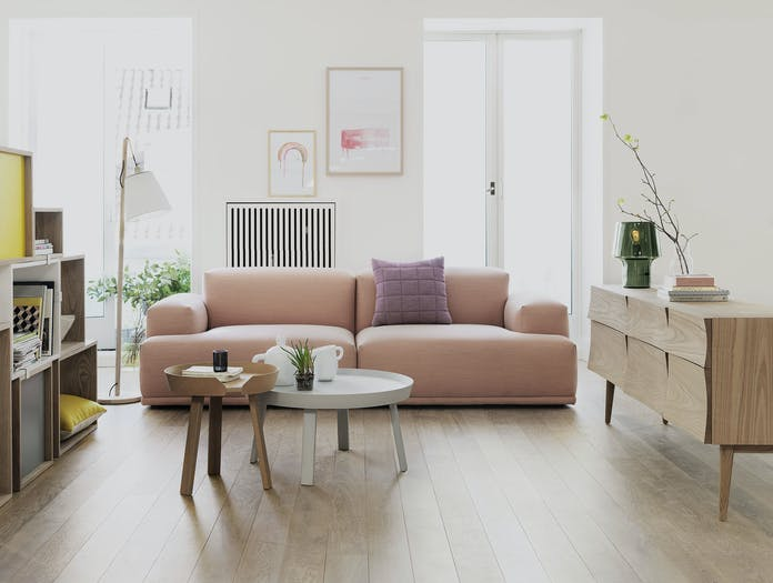 Muuto Connect Sofa 4 Anderssen Voll
