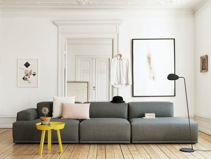 Muuto Connect Sofa 5 Anderssen Voll