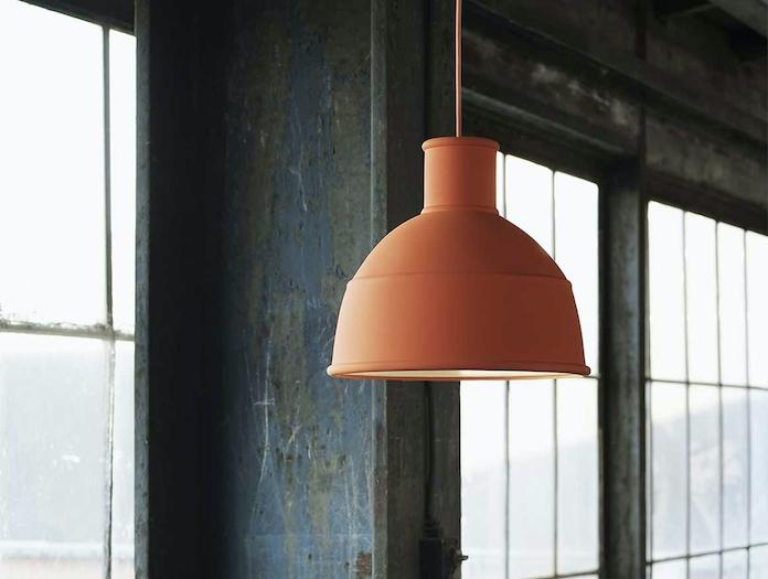 Muuto Unfold Pendant Lamp 3 Form Us With Love