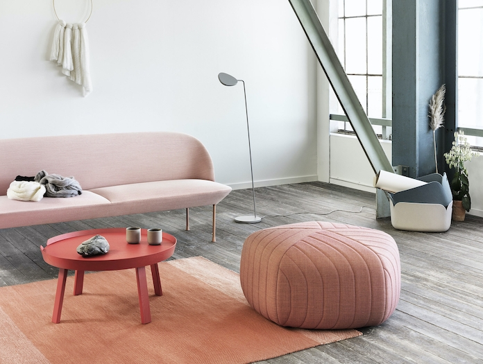 Muuto Five Varjo Push Oslo Leaf Restore Around Med Res1