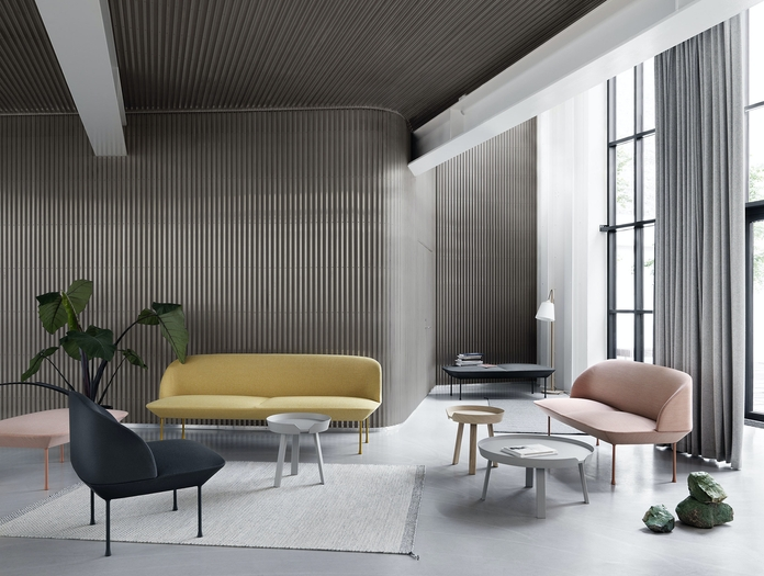 Muuto Oslo Series Around Ply Pull Med Res