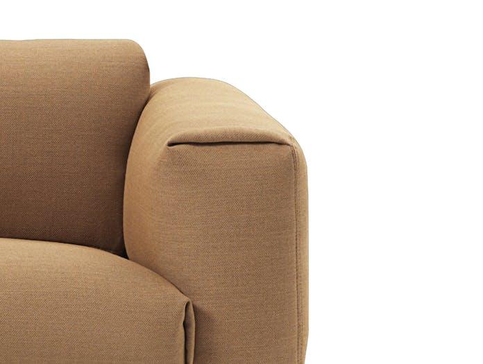 Muuto rest sofa fiord 451