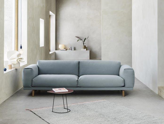 Muuto rest sofa ls 1