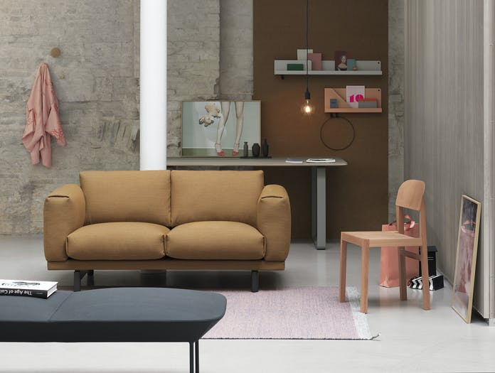 Muuto Rest Sofa Studio Workshop Oslo Ply Folded Med Res