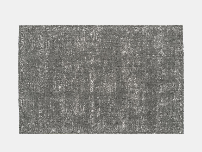 Nanimarquina formula rug contract 7