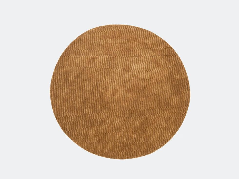 Formula Rug, Hand Tufted image