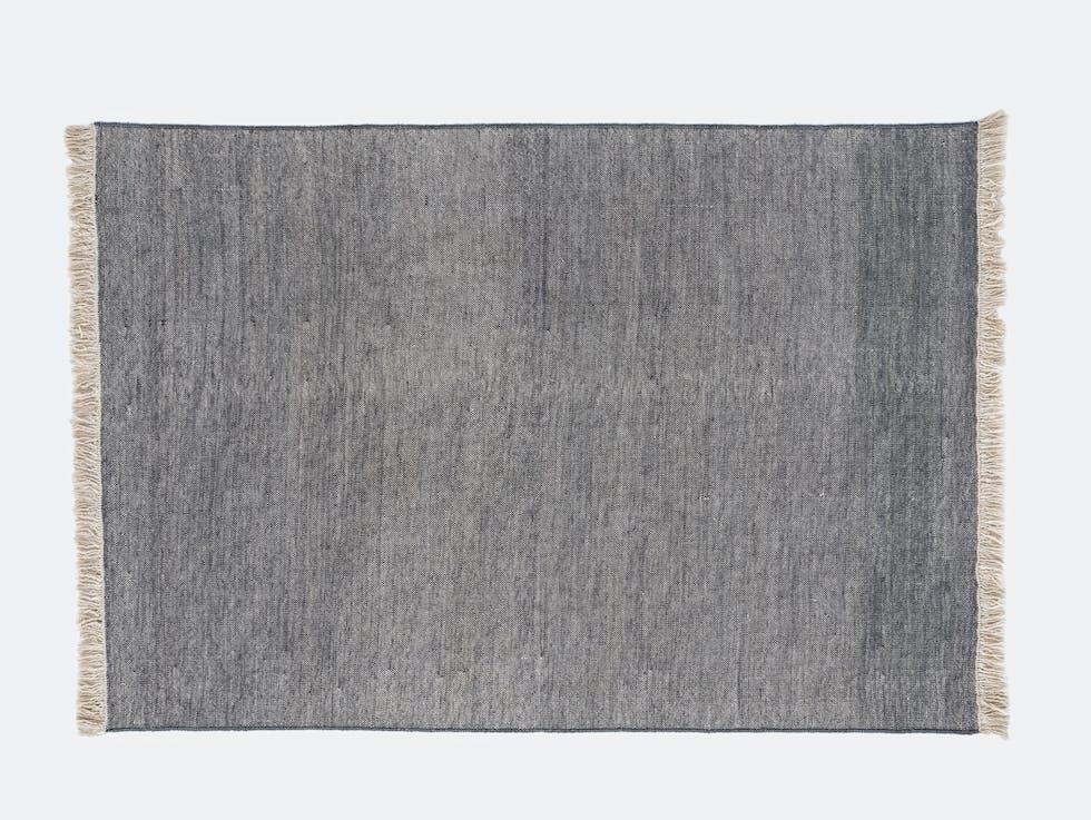Formula Rug, Kilim image