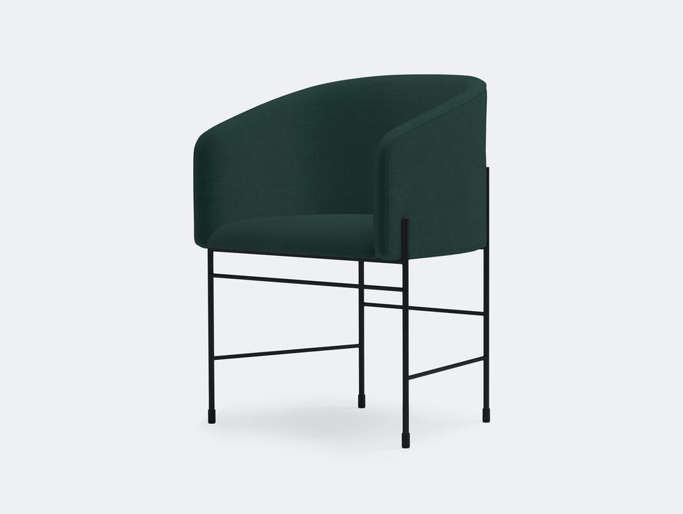 Covent Chair image