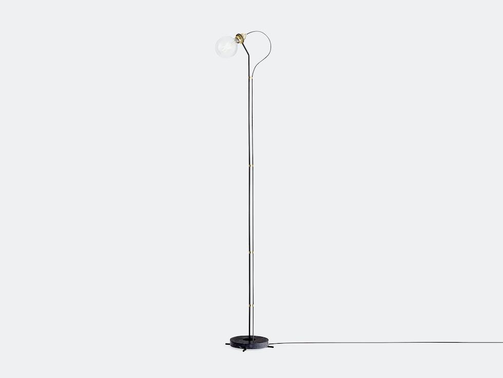 Five Floor Lamp image