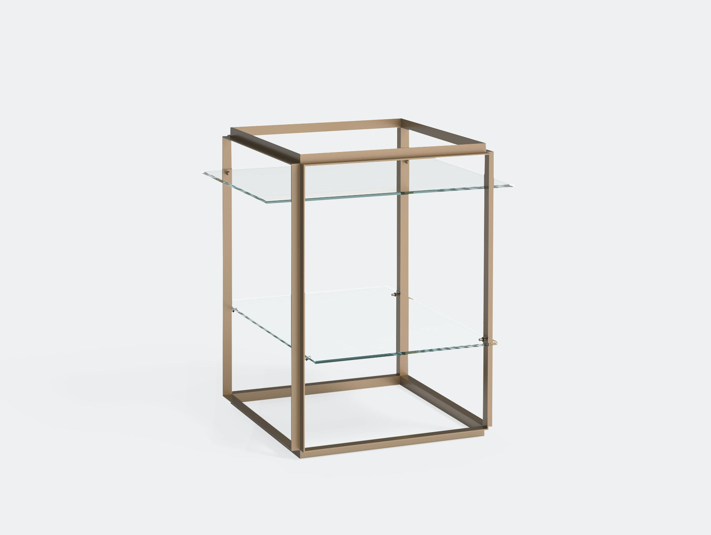Florence Side Table image