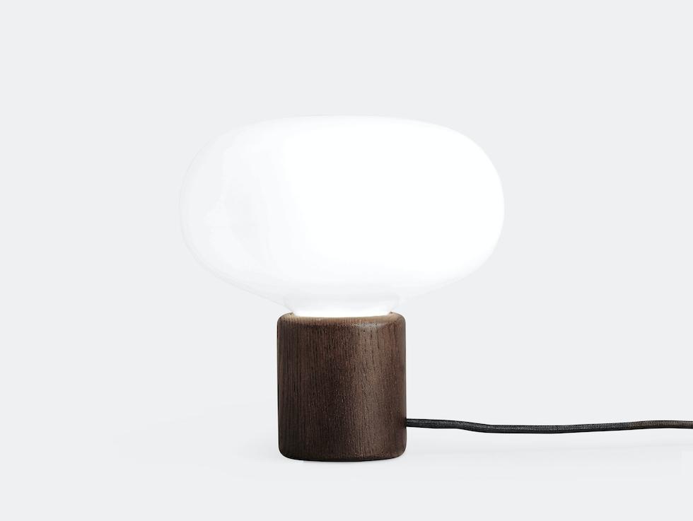 Karl-Johan Table Lamp image
