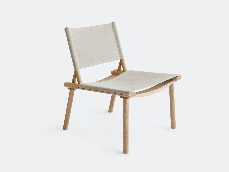 December XL Lounge Chair image
