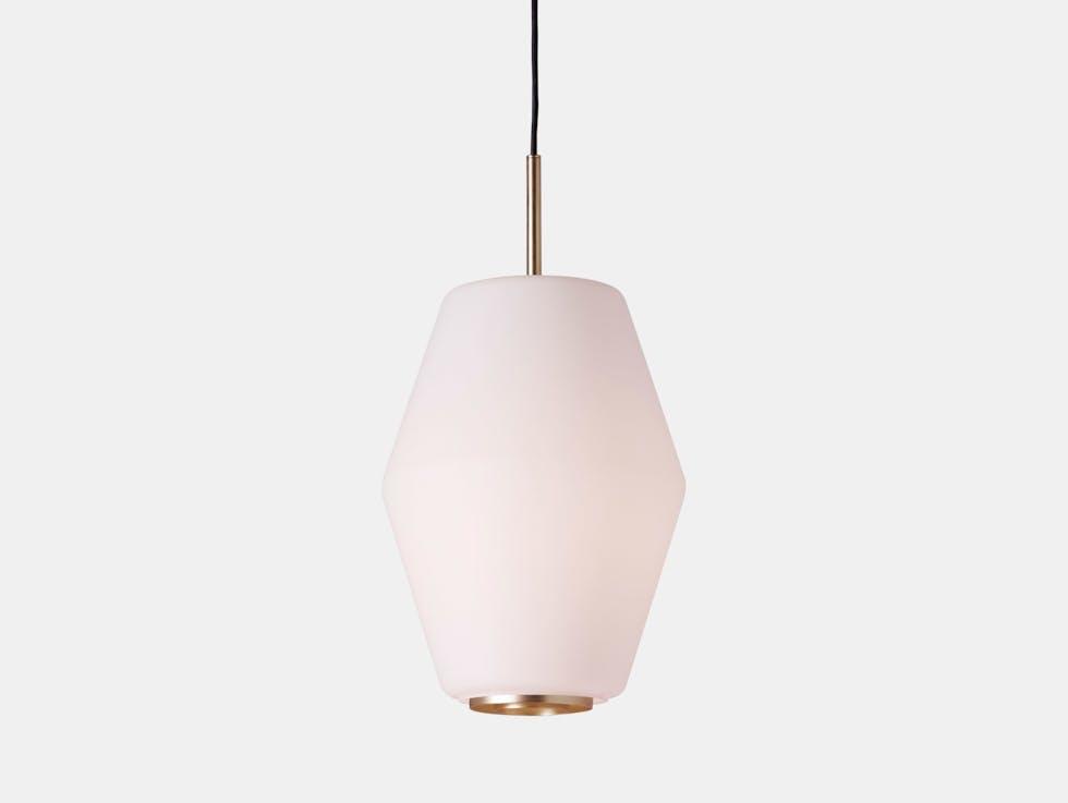 Dahl Pendant Lamp image