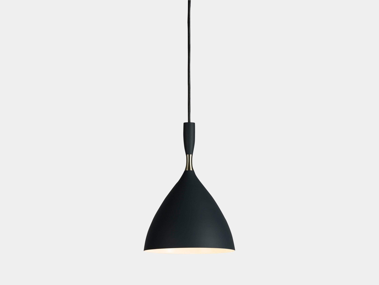 Northern Lighting Dokka Black Birger Dahl