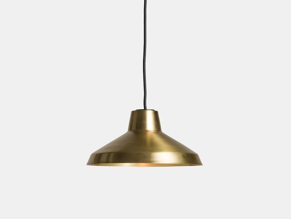 Evergreen Pendant Lamp image