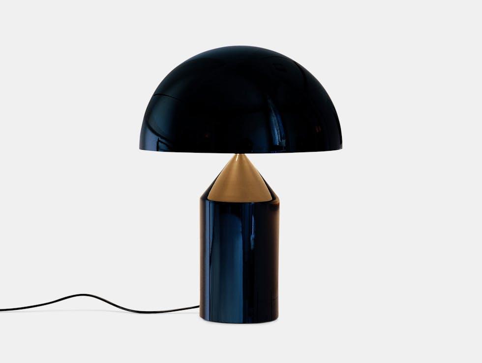 Atollo Metal Table Lamp image