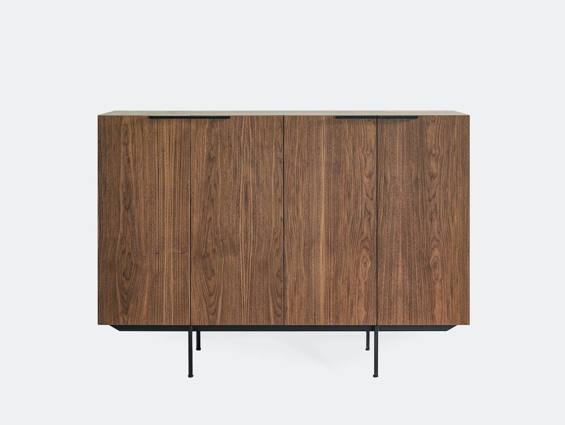 Pastoe Frame Cabinet 1