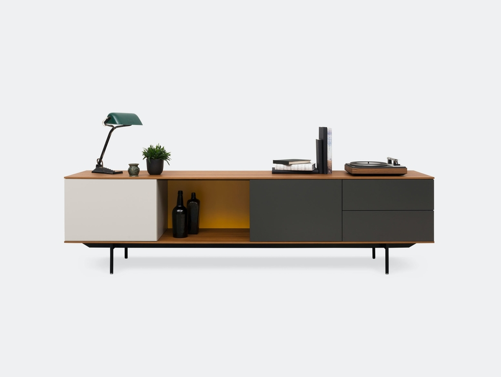 Landscape Sideboard - Style Two image