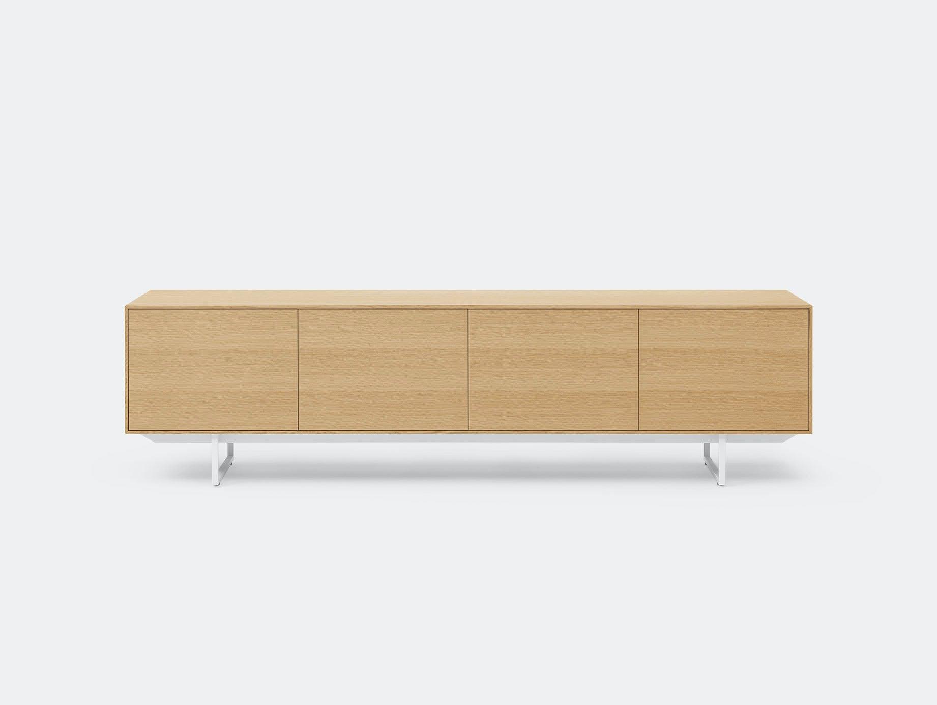 Noon Sideboard image
