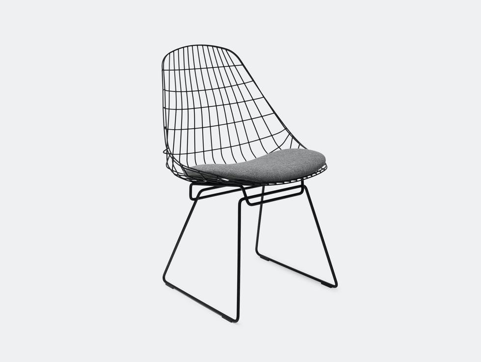 SM05 Wire Chair image
