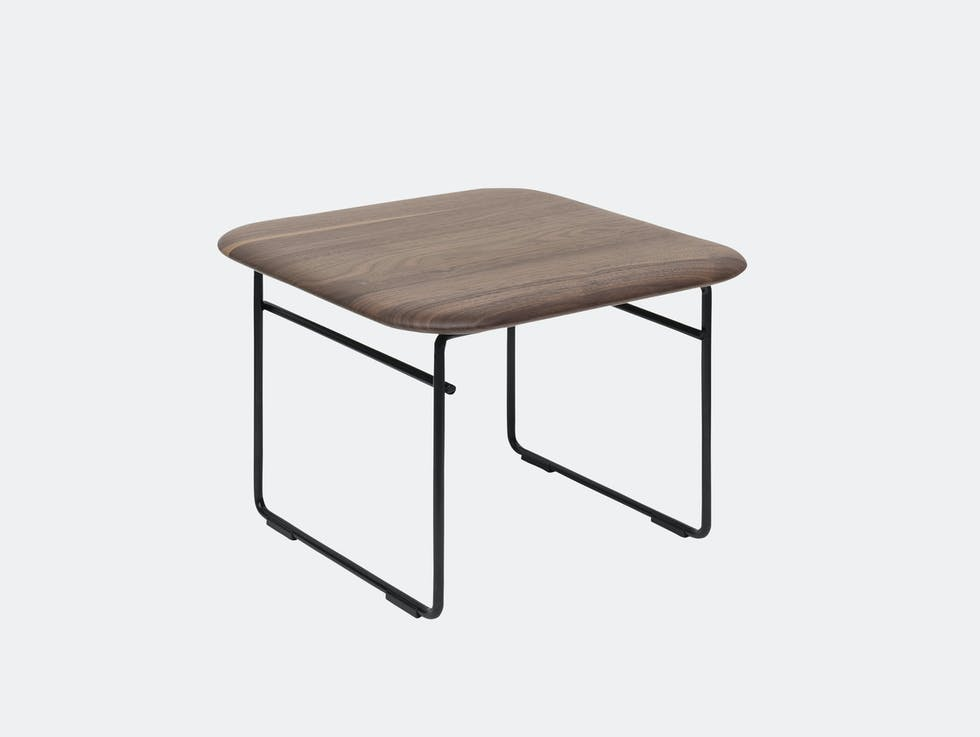 Wire Side Table image
