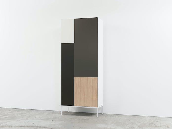 Pastoe Vision Cabinet V702 A Pierre Mazairac Karel Boonzaaijer