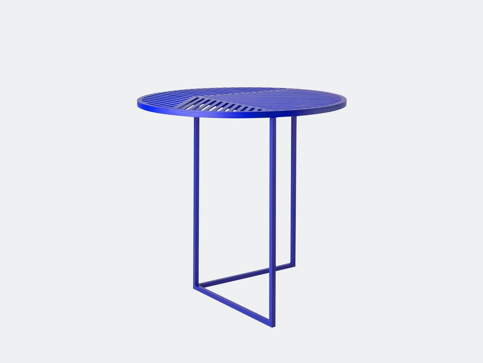 Iso Side Table image