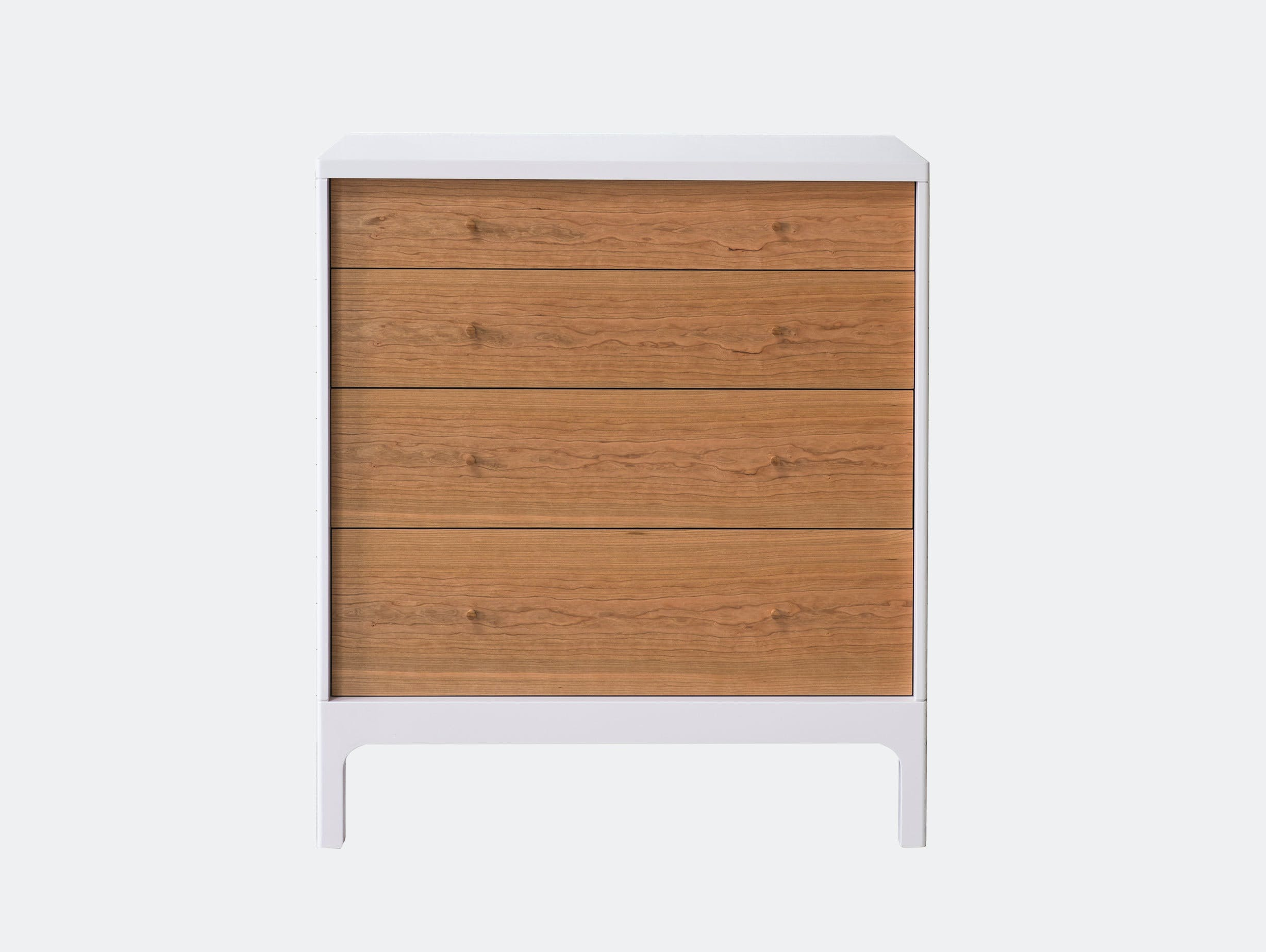 Pinch Joyce Chest Of Drawers Russell Pinch Oona Bannon