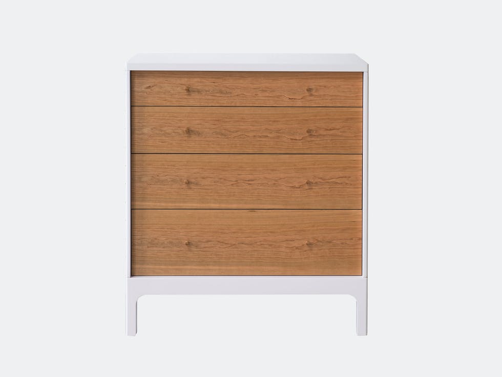 Joyce Chest of Drawers image