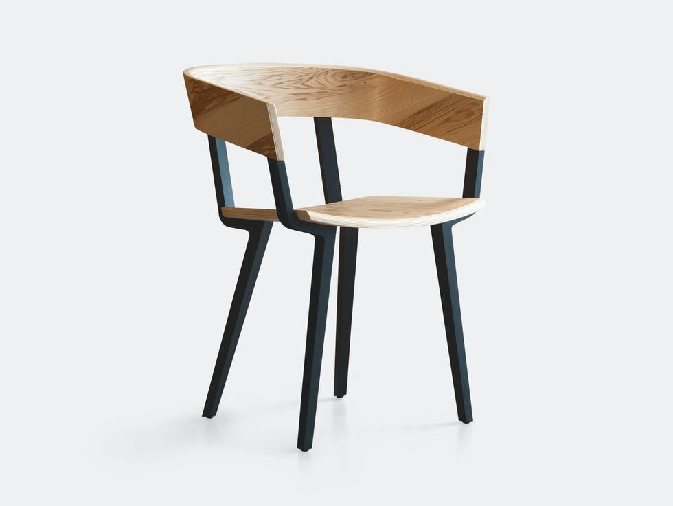 Odin Chair image