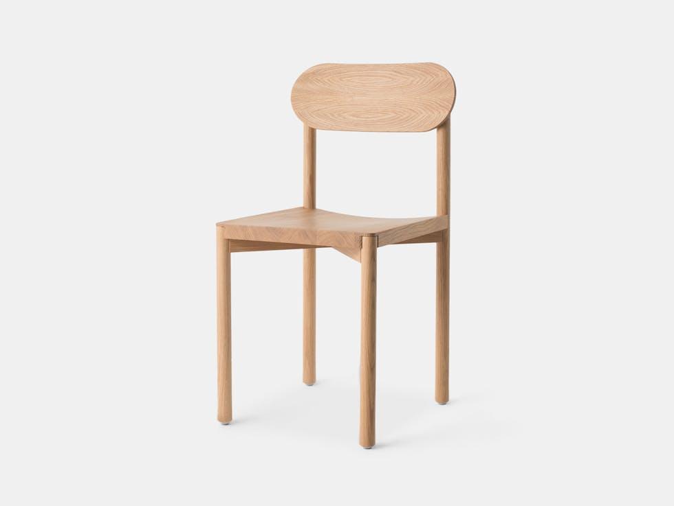 Studio Chair image