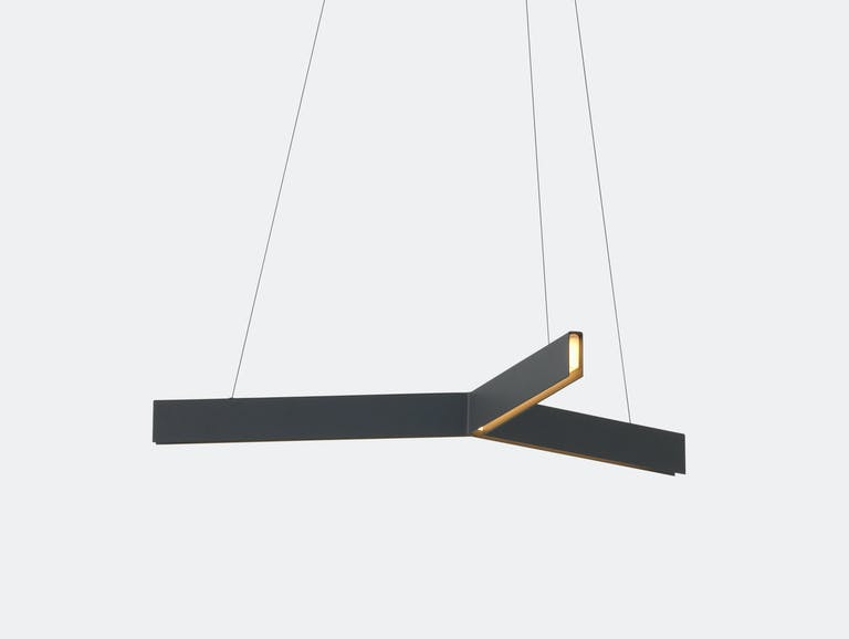 Lighting | Viaduct Furniture