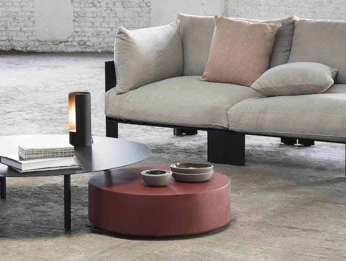 Serax pawn coffee table ls 3