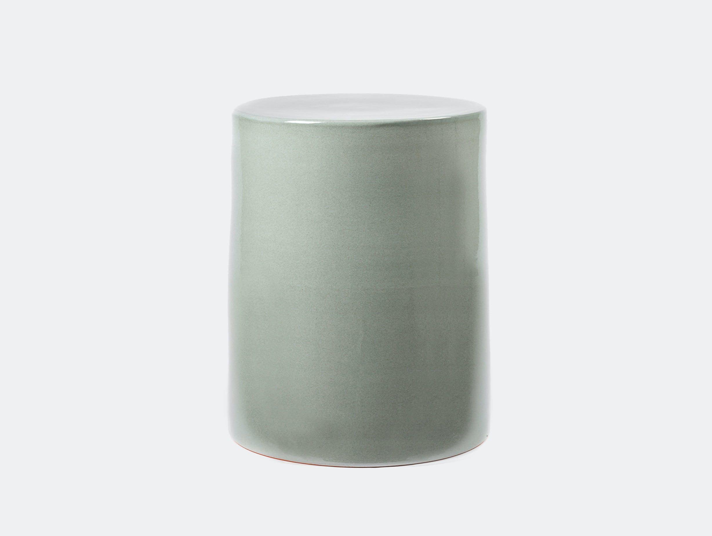 Serax pawn side table grey