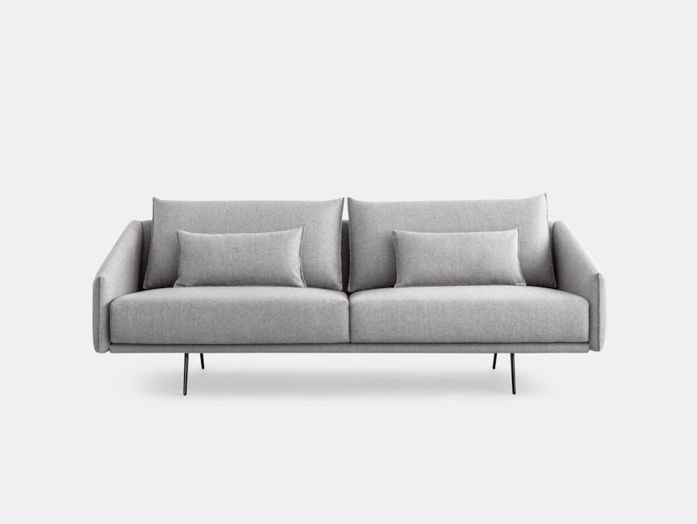 Costura Sofa image