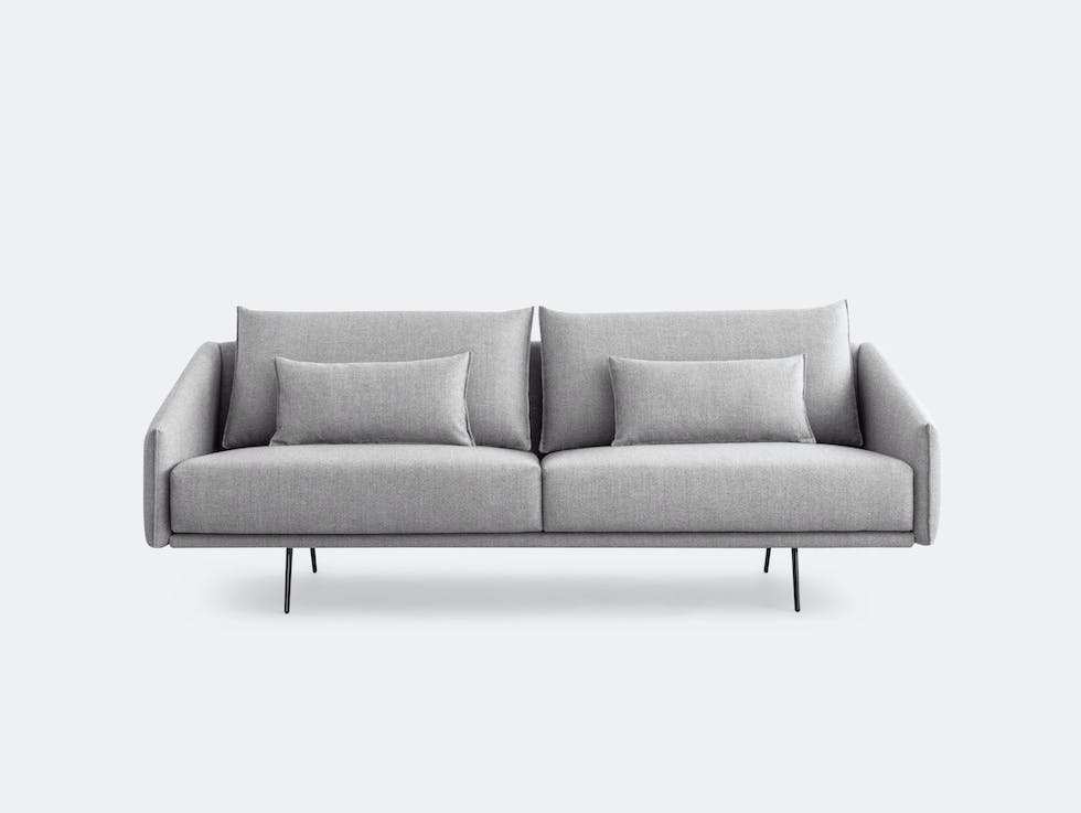 Costura Sofa image