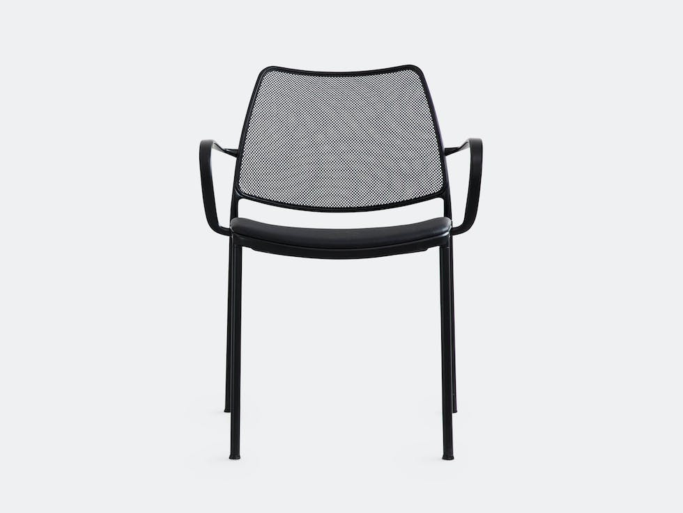 Gas Chair image