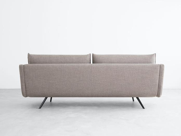 Stua Costura Sofa Back Jon Gasca