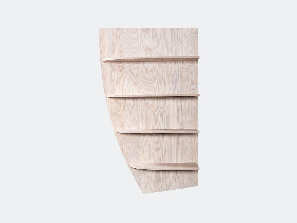 Etage shelf, large image