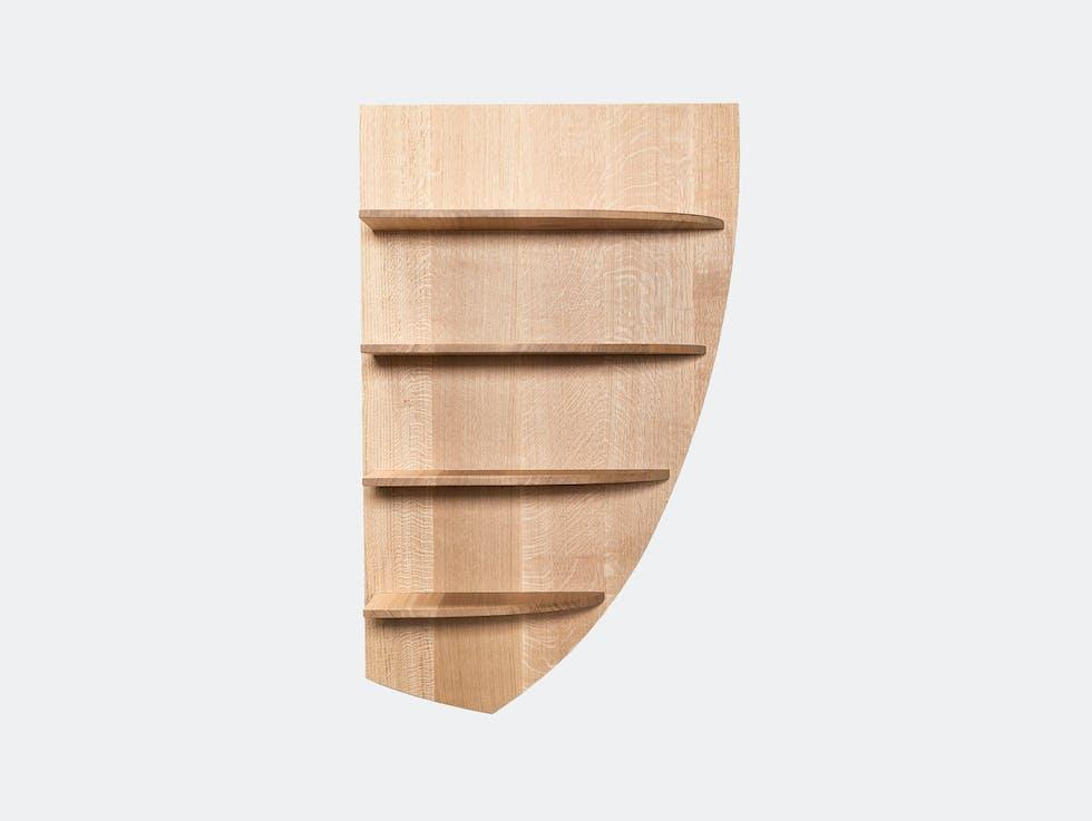 Etage shelf, medium image