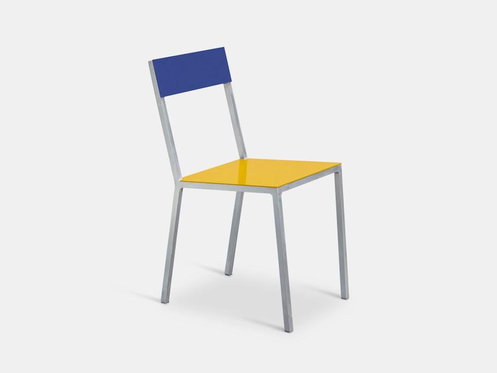 Alu Chair image