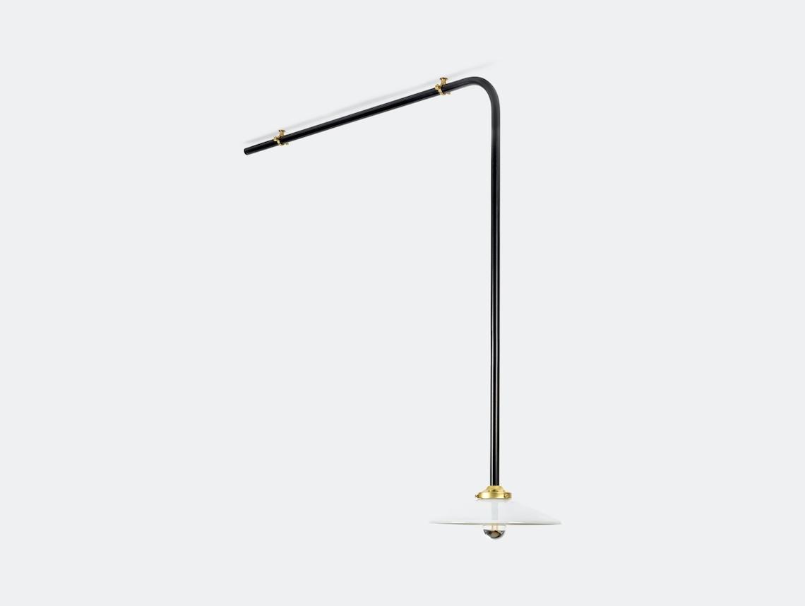 Valerie Objects Ceiling Lamp V9018001 Z Muller Van Severen