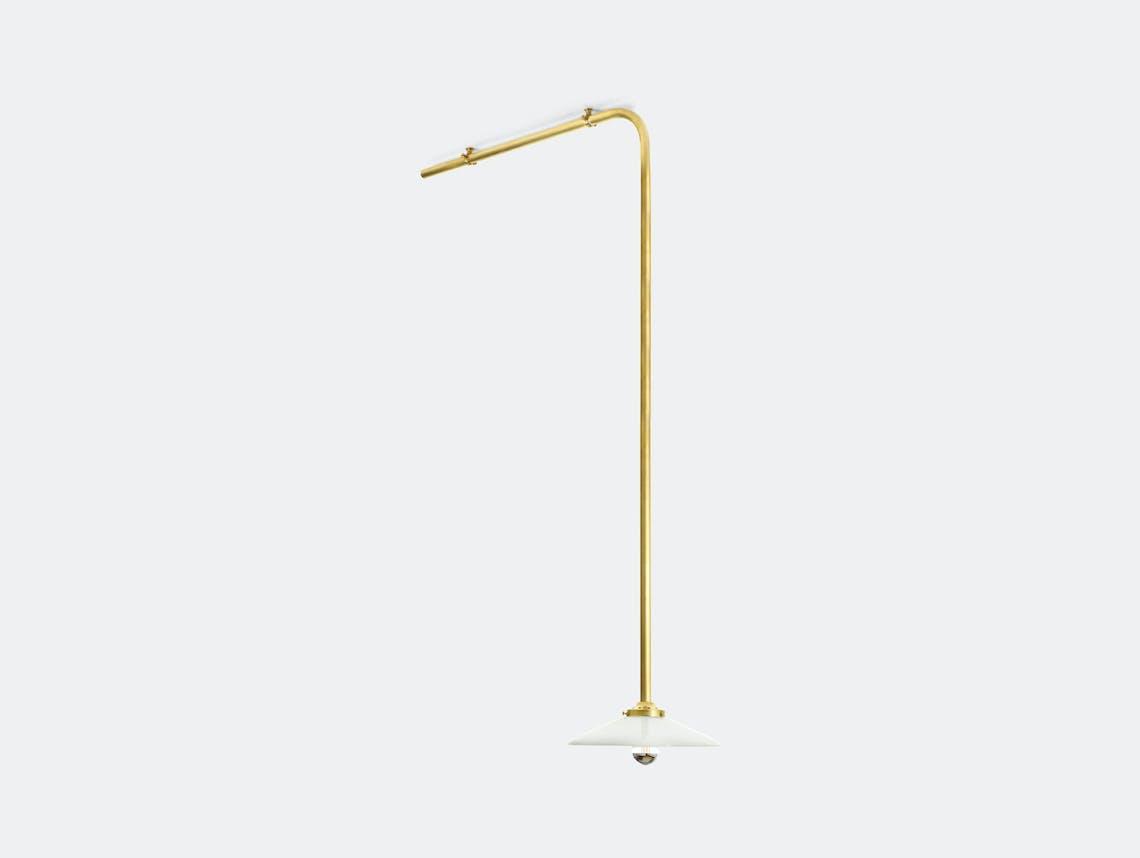 Valerie Objects Ceiling Lamp V9018002 M Muller Van Severen