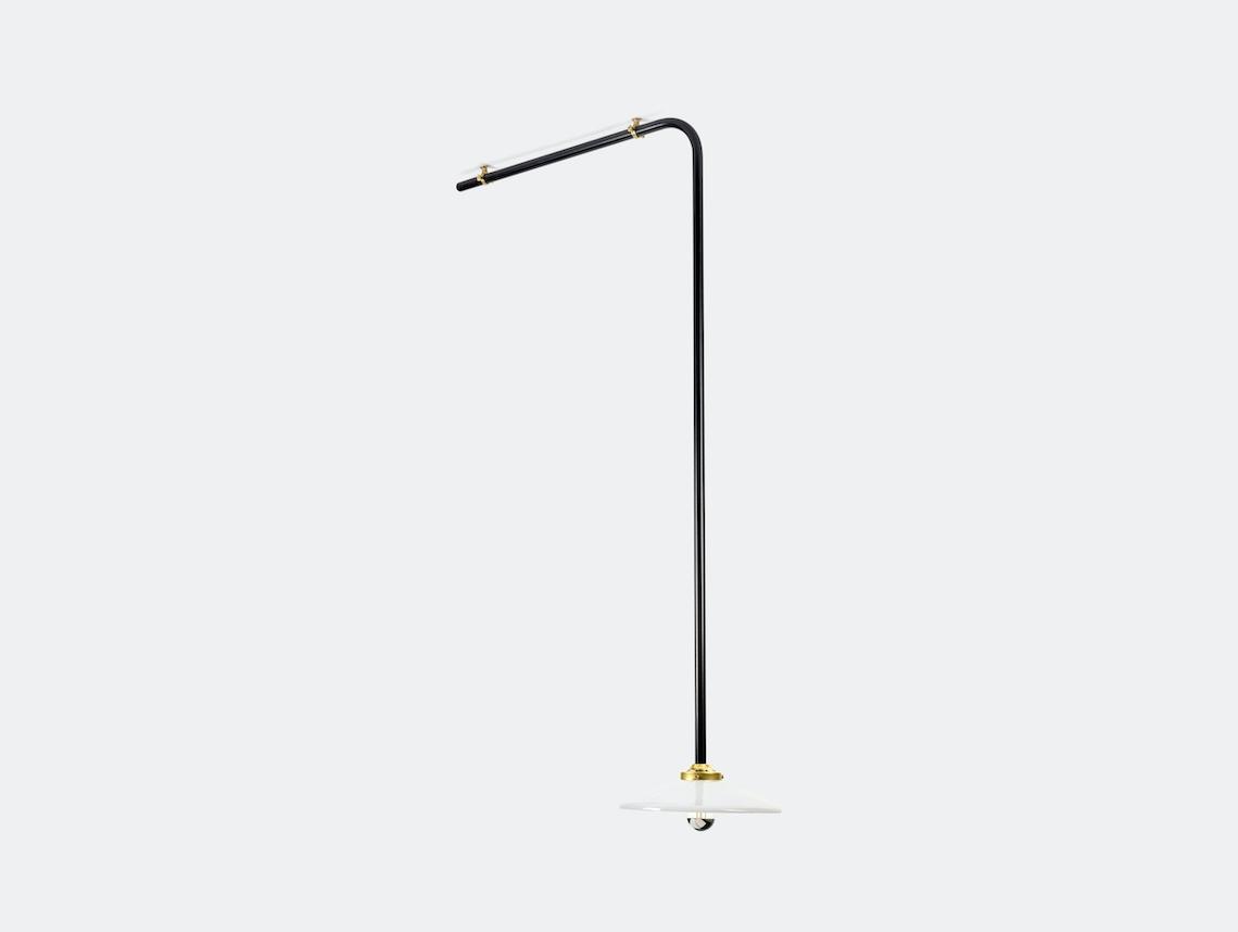 Valerie Objects Ceiling Lamp V9018002 Z Muller Van Severen
